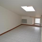 Vente immeuble Millau 161500€ - Photo 5