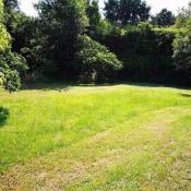 Terrain 350 m² Villefranche-sur-Saã´Ne (69400)