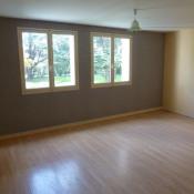 vente Appartement 4 pièces Libourne