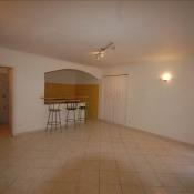 Vente appartement Frejus 79000€ - Photo 6