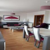 Bourges, квартирa 3 комнаты, 69 m2