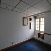 location Appartement 7 pièces Fontvieille