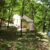 vente Maison / Villa 4 pièces Cipières