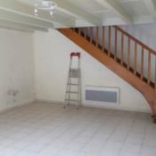 location Maison / Villa 4 pièces Chanteuges