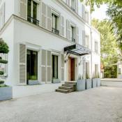 Vente maison / villa Neuilly-sur-Seine