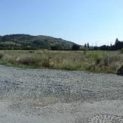 Terrain 612 m² Alba-la-Romaine (07400)