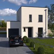 Maison 4 pièces + Terrain La Chapelle-Saint-Mesmin