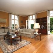 Saint Germain en Laye, Apartamento 7 assoalhadas, 185 m2