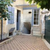 vente Maison / Villa 6 pièces Secteur Vincelles
