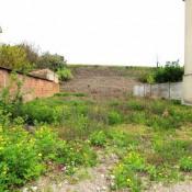 Terrain 287 m² Chelles (77500)