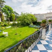 Versailles, Apartamento 8 assoalhadas, 274,44 m2