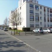 Produit d'investissement appartement Nantes 84000€ - Photo 6