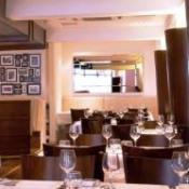 Fonds de commerce Café - Hôtel - Restaurant Nice 0