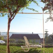 location Maison / Villa 3 pièces Golfe Juan