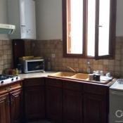 vente Appartement 2 pièces Longjumeau