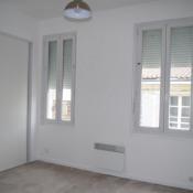 Bordeaux, Studio, 28 m2
