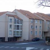 vente Appartement 1 pièce Buxerolles