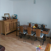 Vente appartement Laval 61 000€ - Photo 3