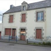 Vente maison / villa Bieuzy lanvaux 102600€ - Photo 1