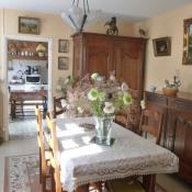 vente Maison / Villa 6 pièces Saint-Antoine-Cumond