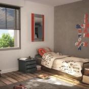 Maison 5 pièces + Terrain Saint-Sorlin-en-Valloire