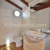 Vente appartement St aygulf 318000€ - Photo 8