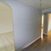 Sale apartment Hennebont 80500€ - Picture 5