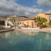 Toulon, Property 11 rooms, 400 m2