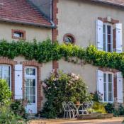 vente Maison / Villa 6 pièces Huriel