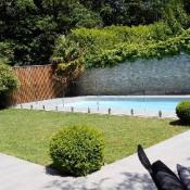 Yerres, casa contemporânea 10 assoalhadas, 300 m2