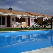 location Maison / Villa 1 pièce Talmont-Saint-Hilaire
