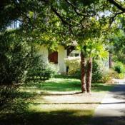 vente Maison / Villa 5 pièces Seignosse