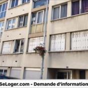 vente Appartement 1 pièce Montrouge
