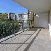 Marseille 13ème, Apartamento 3 assoalhadas, 62,75 m2