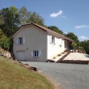villa venezia Saint-Dié-des-Vosges