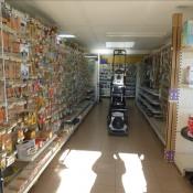Commercial property sale shop St palais sur mer 86400€ - Picture 3