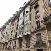 Paris 16ème, Apartamento 3 assoalhadas, 75,04 m2