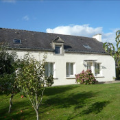 Vente maison / villa Pluvigner 251160€ - Photo 3