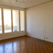 Beaune, Apartment 3 rooms, 64.82 m2