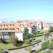 vente Appartement 1 pièce Villers-sur-Mer