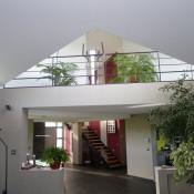 vente Maison / Villa 10 pièces La Neuville-Chant-d'Oisel