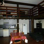 location Appartement 2 pièces Chapareillan