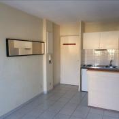 location Appartement 2 pièces Puyricard