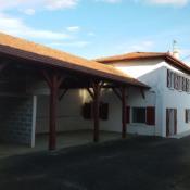 Orthez, Ferme 6 pièces, 150 m2