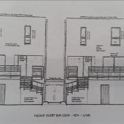 vente Maison / Villa 4 pièces Tours