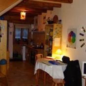 vente Maison / Villa 4 pièces Tarascon sur Ariege