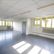 Angers, 632 m2