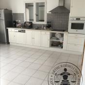 Rental apartment Alata 1300€ CC - Picture 5