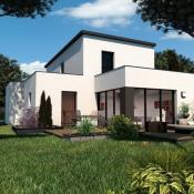 Maison 5 pièces + Terrain Saint Médard d'Aunis