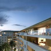 produit d'investissement Appartement 5 pièces Marseille 4ème